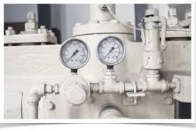 Prove di tenuta Cisterne o Serbatoi – Metodo MassTech