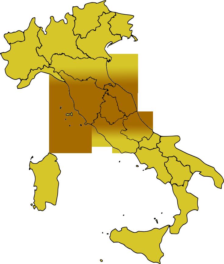 bonifica serbatoi in tutta Italia